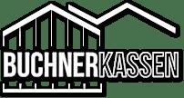 Buchner Kassen b.v. logo